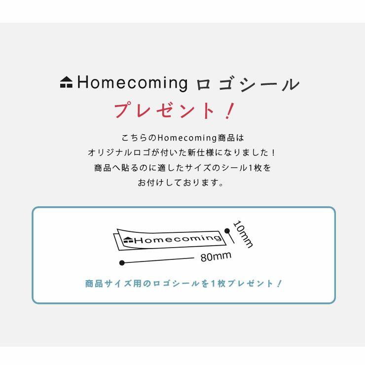 広島の家具職人が手づくりの北欧風木製テーブルひのきの木製ナイトテーブル_詳細14