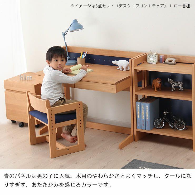女性視点デザインの木のロー書棚・本棚ラック 杉工場「MUCMOC(ムックモック)」_詳細16