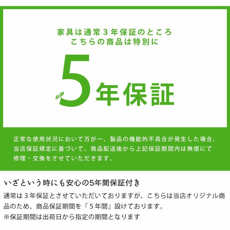 広島の家具職人が手づくり角丸 すのこベッド(桐材)シングルサイズ(ヘッドレス)フレームのみ_詳細17