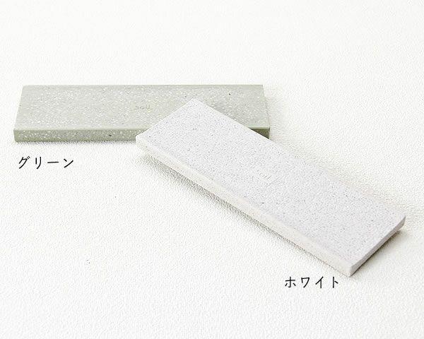soil(ソイル)ディスペンサートレー(1枚)_詳細02