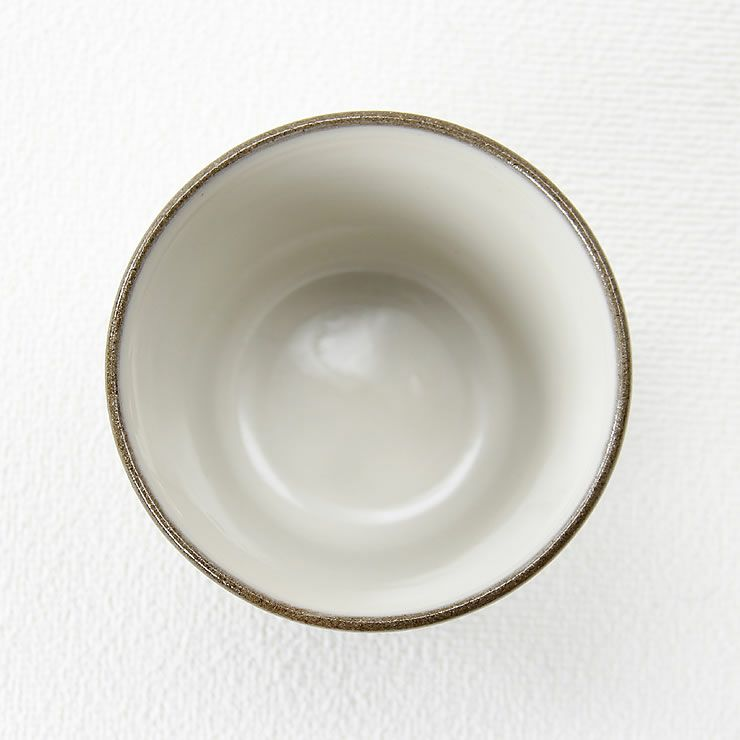 蔵人窯(くらんどがま)小石原焼ソバチョコトビカンナ(直径9cm)_詳細12