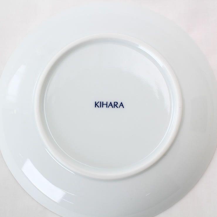 KIHARA(キハラ)KOMON取皿_詳細18