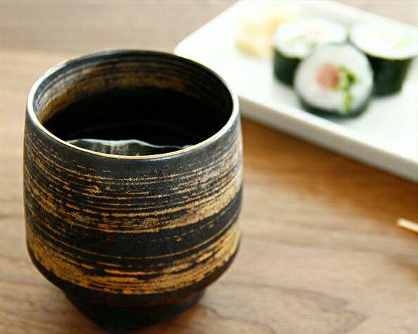 KIHARA(キハラ)香酒盃晶金かすり(Lサイズ)_詳細01