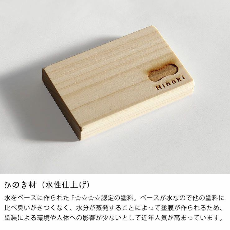 国産ひのきの板見本サンプル_詳細08