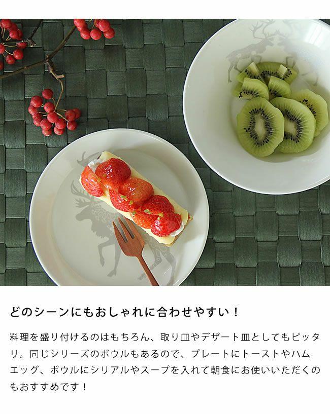 natural69(ナチュラル69)polca(ポルカ)プレート(1枚)_詳細07