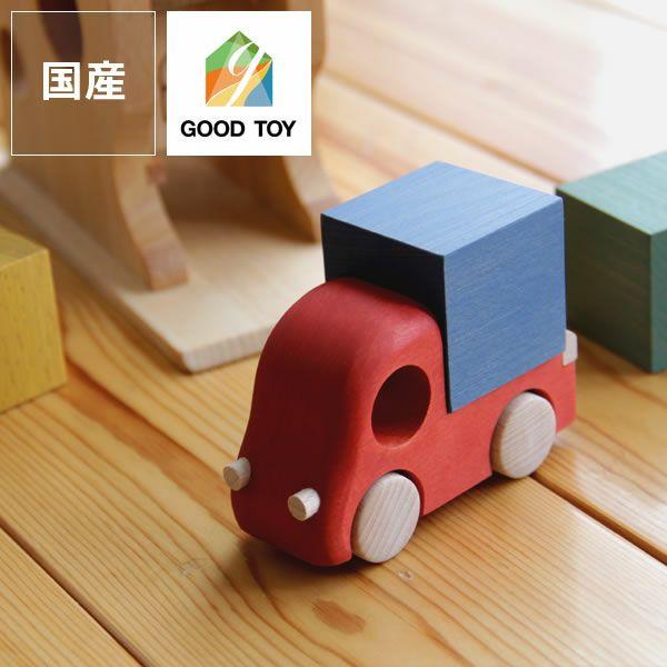 こまむぐ木のおもちゃ「ツミニー」_詳細01