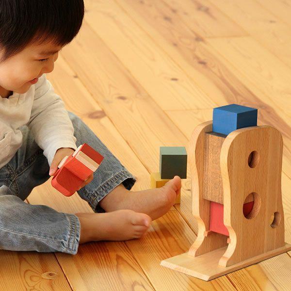 こまむぐ木のおもちゃ「ツミニー」_詳細02