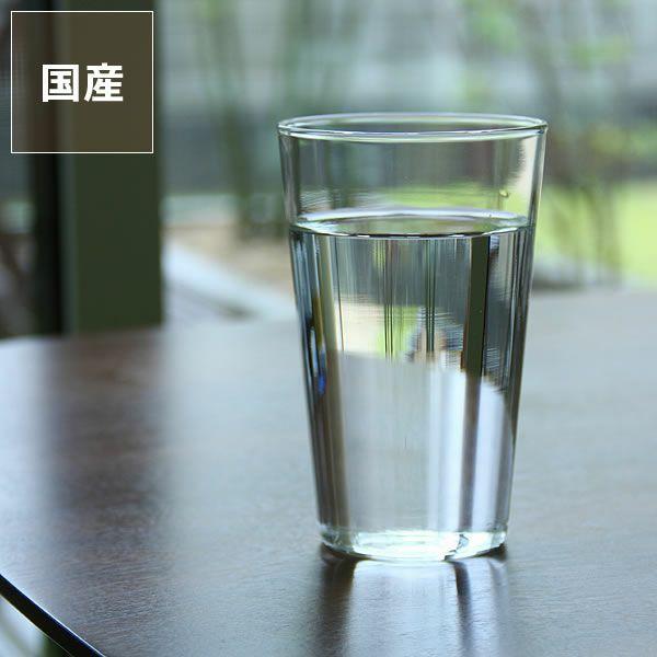 大日本市 THE GLASS(ザ・グラス)グランデサイズ(1個)_詳細01