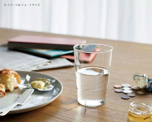 大日本市 THE GLASS(ザ・グラス)グランデサイズ(1個)_詳細02