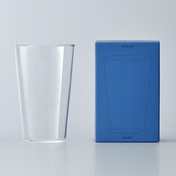 大日本市 THE GLASS(ザ・グラス)グランデサイズ(1個)_詳細03