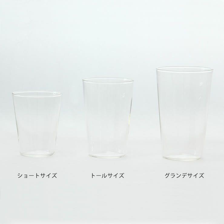 大日本市 THE GLASS(ザ・グラス)グランデサイズ(1個)_詳細12