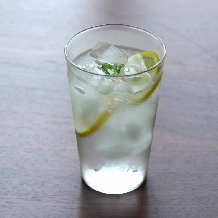 大日本市 THE GLASS(ザ・グラス)グランデサイズ(1個)_詳細13
