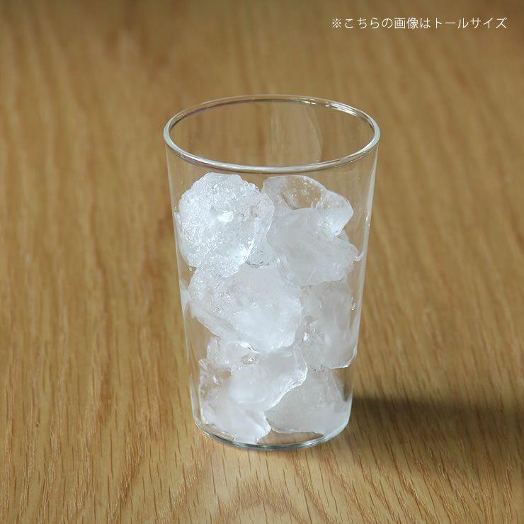 大日本市 THE GLASS(ザ・グラス)グランデサイズ(1個)_詳細14