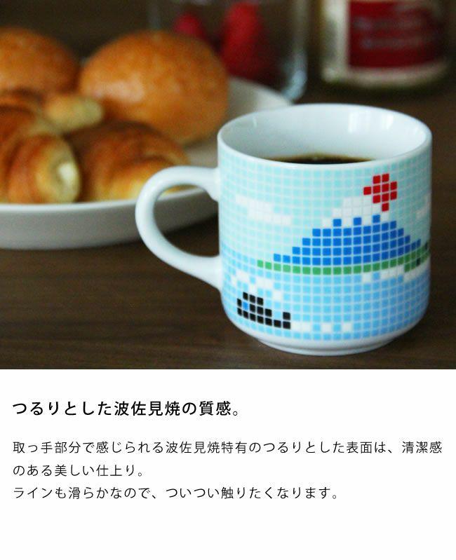essence(エッセンス)フジヤママグカップ(木箱入り)_詳細06