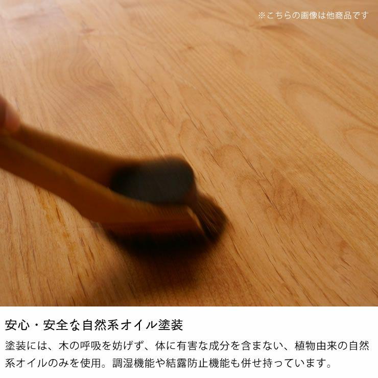 すっきりシンプルデザインの学習椅子・学習チェア 杉工場「スピカ」_詳細07