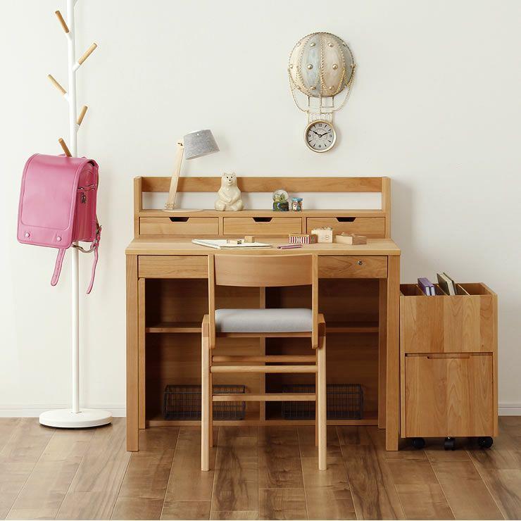 すっきりシンプルデザインの学習椅子・学習チェア 杉工場「スピカ」_詳細16
