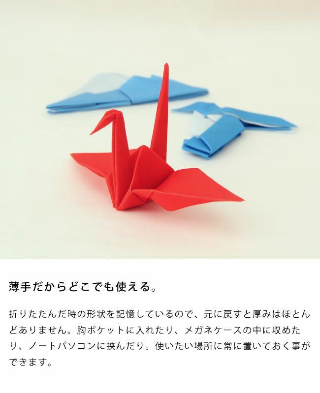 100percentメガネ・液晶クリーナープッチペット Perrocaliente(ペロカリエンテ)_詳細06