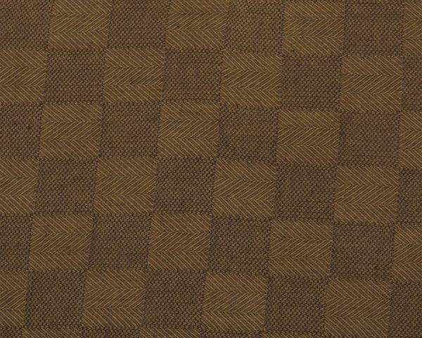 こたつと合わせてより暖かいふっくら敷き布団 190cm×190cm「正方形75~90cm」用_詳細03