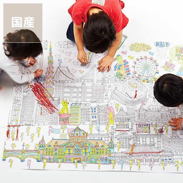マルアイ×Swimmy Design Lab「NuRIE(ヌーリエ)」_詳細01