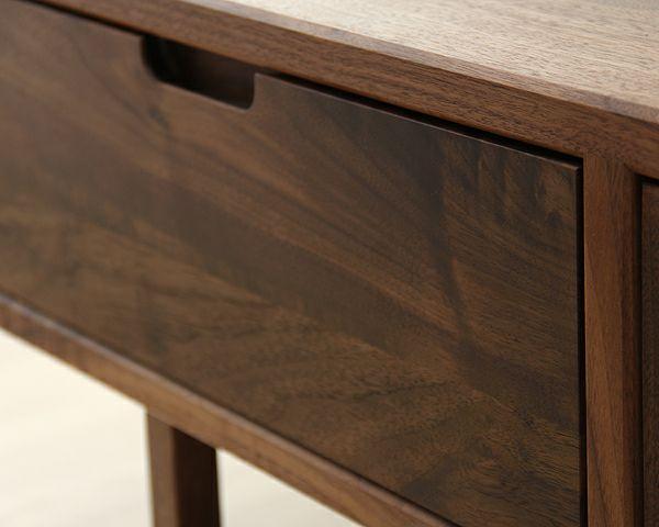こだわりの詰まった木製テレビボード157cm幅「salvia(サルビア)」_詳細02