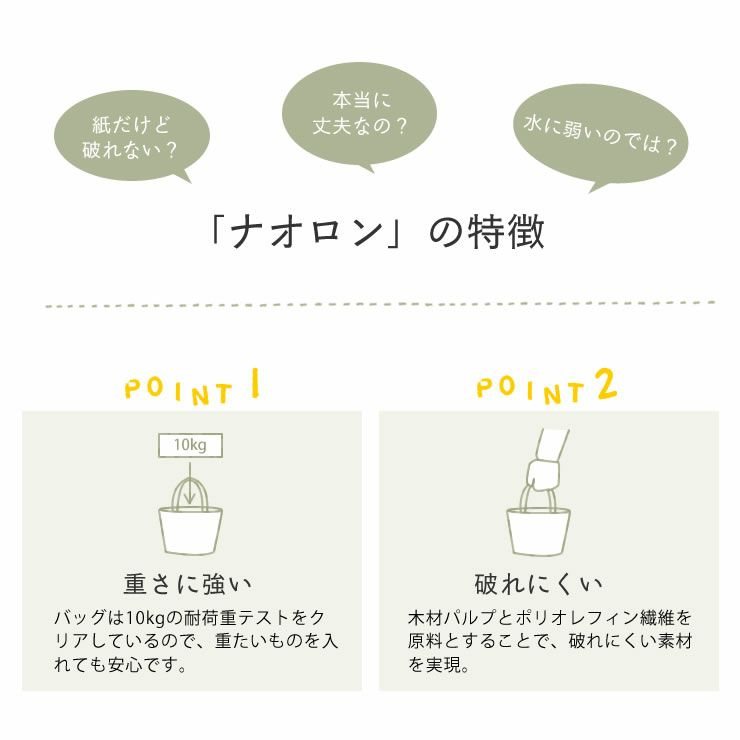 SIWA(シワ)ランチバッグ_詳細08