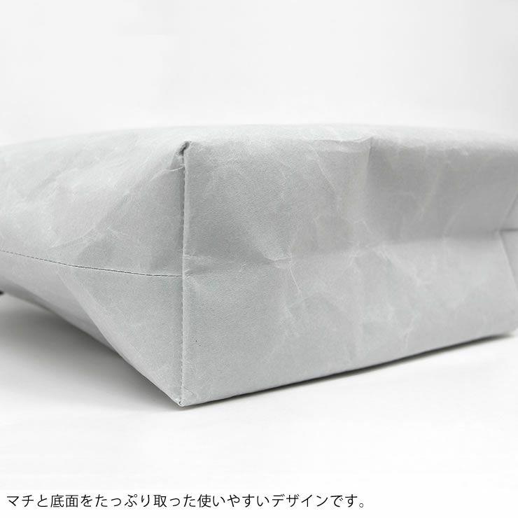 SIWA(シワ)ランチバッグ_詳細11