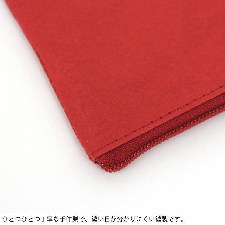 SIWA(シワ)コインケースWide_詳細12
