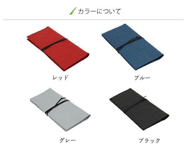 SIWA(シワ)パスポートケース_詳細02