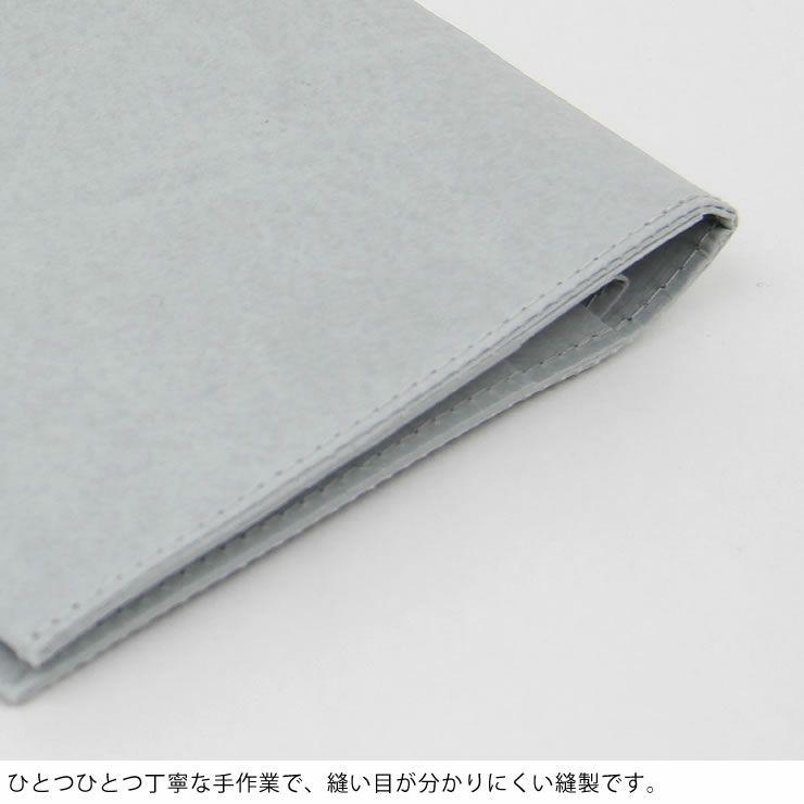 SIWA(シワ)パスポートケース_詳細14