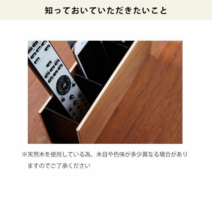 山崎実業(ヤマザキジツギョウ)ペン&リモコンラックrin(リン)_詳細09