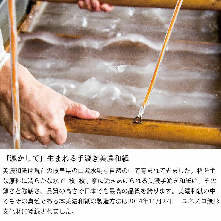 カミノシゴト(家田紙工)水うちわ小丸(1枚)台座付_詳細06