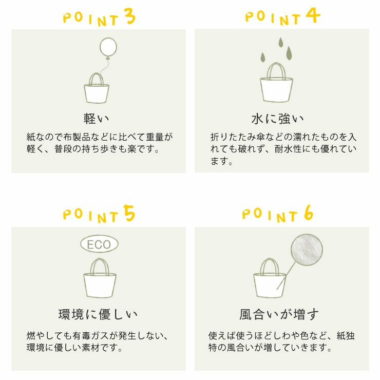 SIWA(シワ)クラッチバッグL(デザイナー:深澤直人)_詳細09