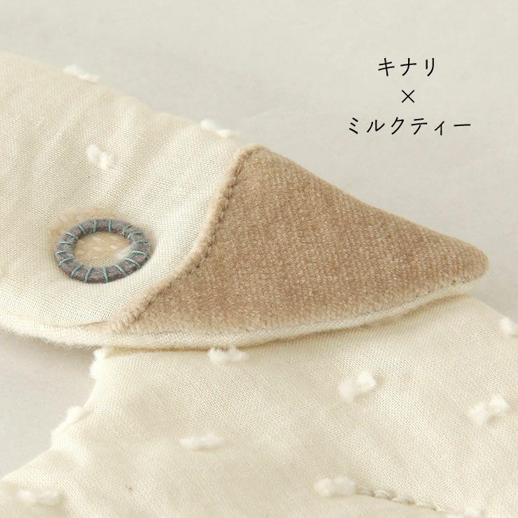 kubomi(くぼみ)あひるのスタイBOX付(1枚)_詳細18