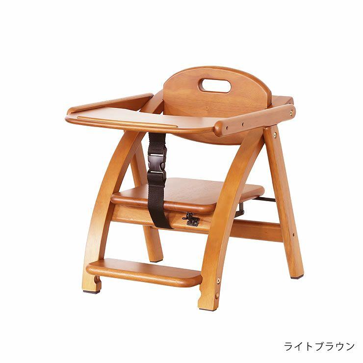 アーチ木製ローチェアarch yamatoya(大和屋)_詳細15
