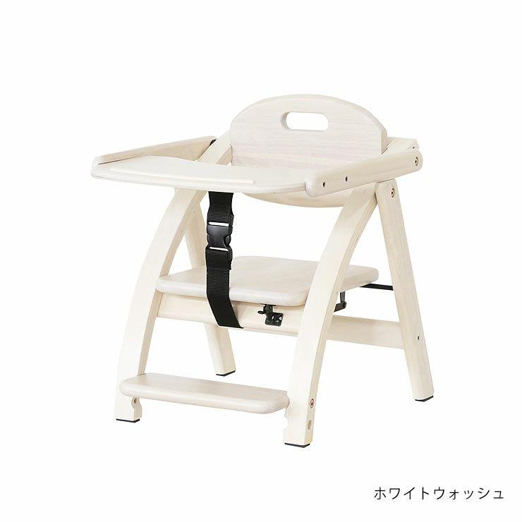 アーチ木製ローチェアarch yamatoya(大和屋)_詳細16
