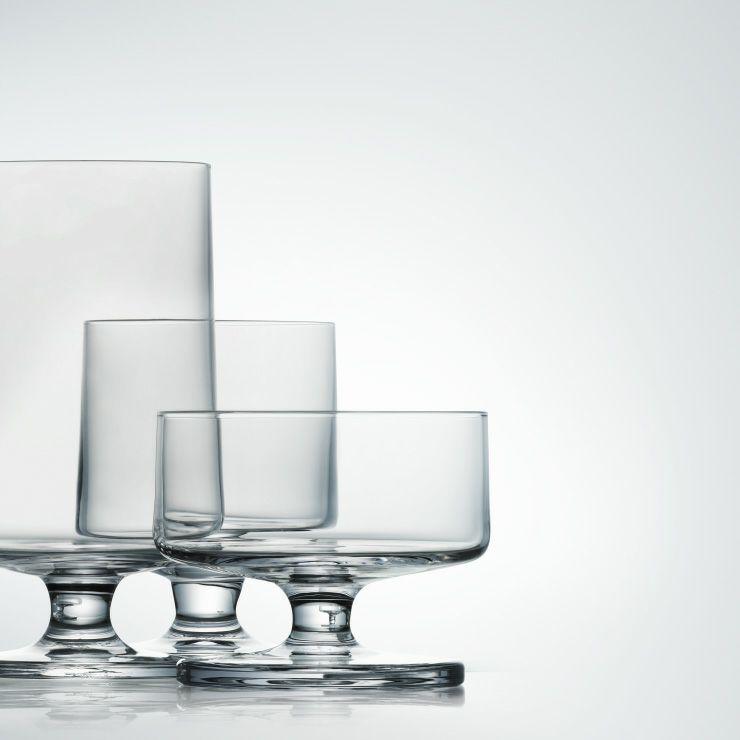 HOLMEGAARD(ホルムガード)スタブシャンパン&デザートグラス200ml(4個セット)_詳細19