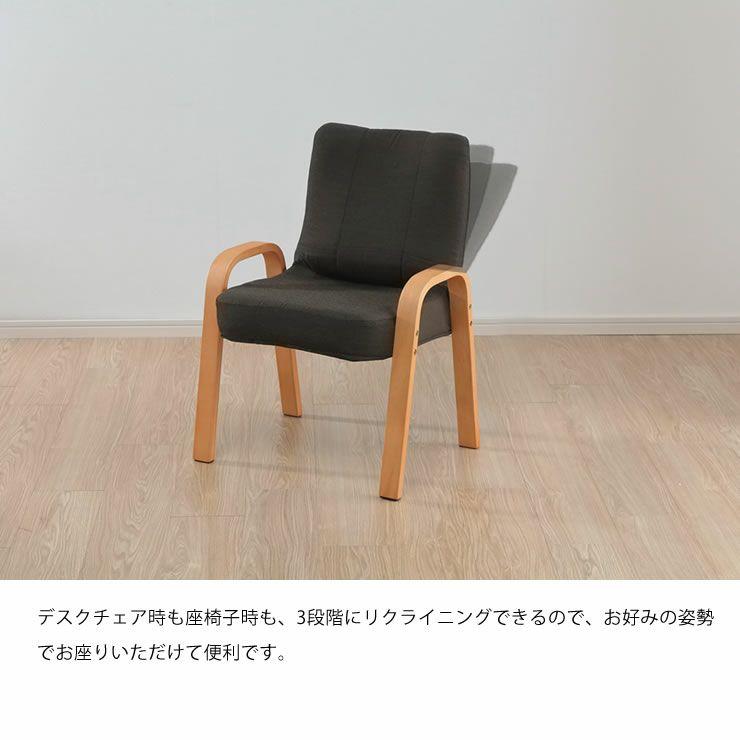 _詳細09